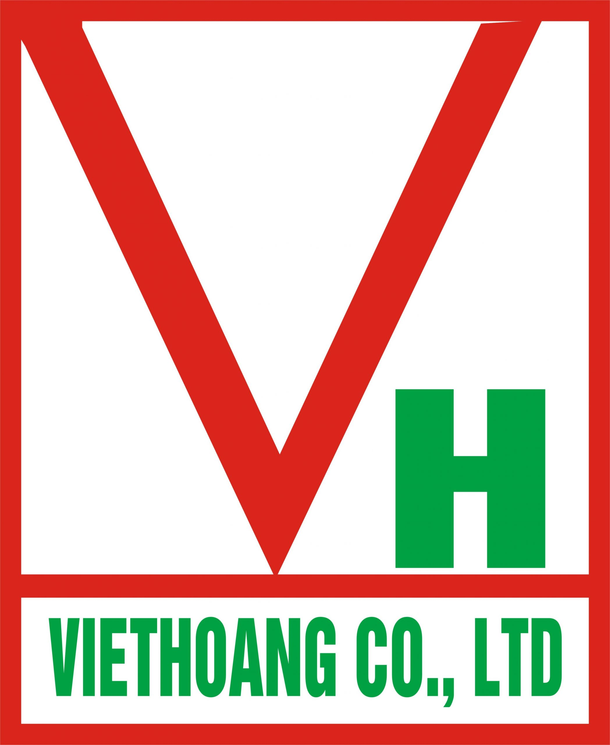 WE ARE VIỆT HOÀWE'LL MAKE YOUR HOUSE BEAUTIFUL